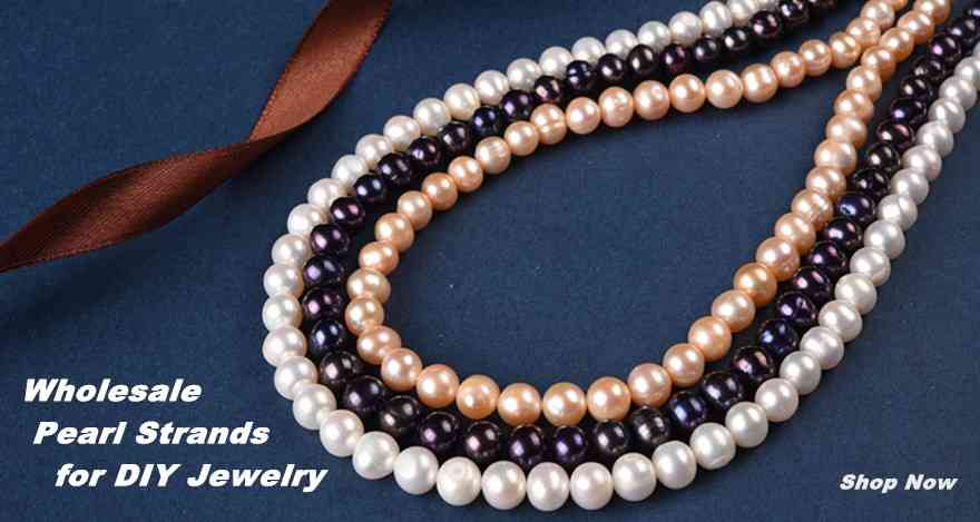 beads-findings.html