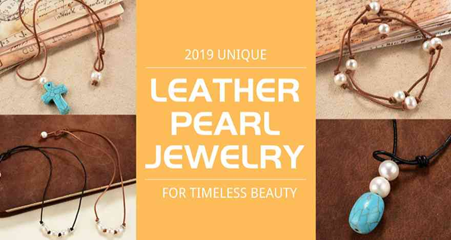 pearl-jewelry-c-15/leather-pearl-jewelry.html