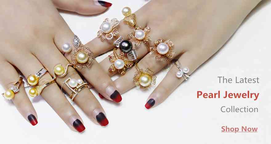 pearl-jewelry-c-15.html