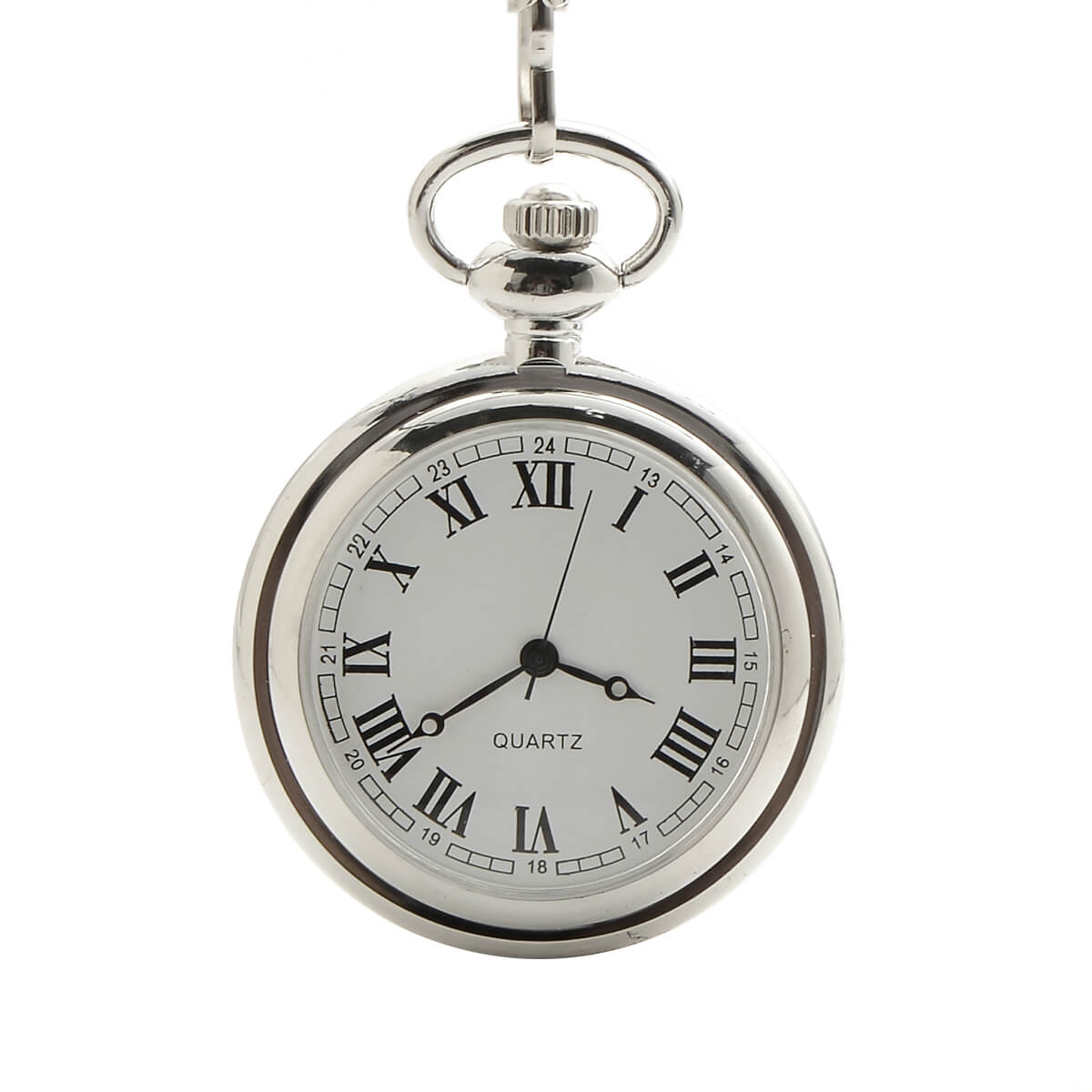 engraved wedding gift pocket watch