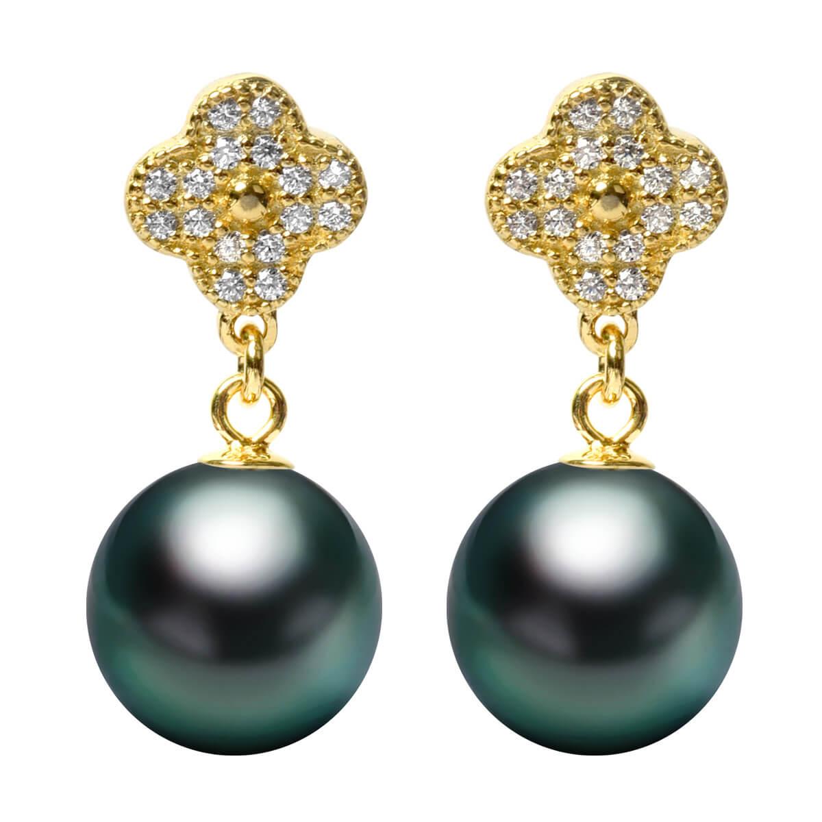 925 Silver Ear Stud Earring Findings
